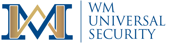 WM Universal Security